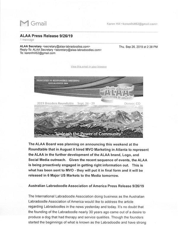 ALAA News Release Sept_edited-1.jpg