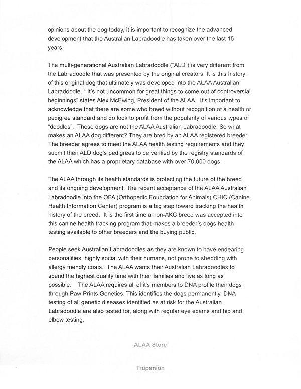 ALAA News Release Sept p2.jpg