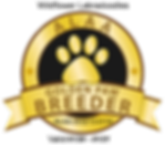 Wildflower ALAA Golden Paw 2020.png