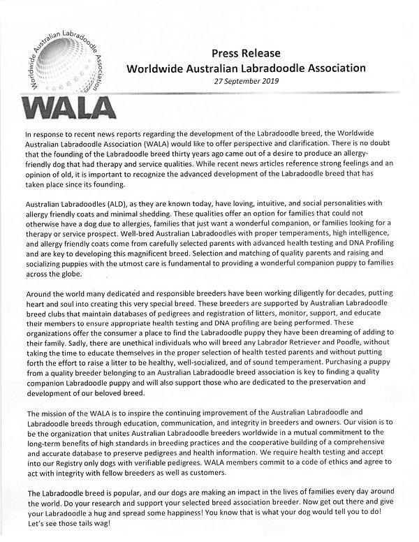 WALA New Release Sept 2019.jpg