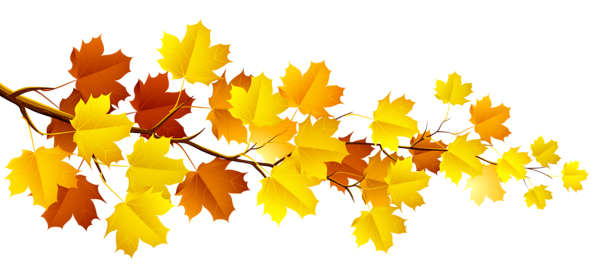 Branch_with_Autumn_Leaves_PNG_Clipart[1]