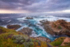 BigSur-062-3-Edit.jpg