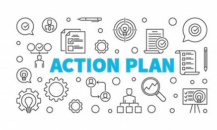 ActionPlan.png