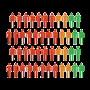 Employee-Satisfaction-Survey-Reporting-0