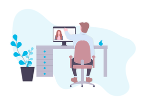 3 Key Ways Managers Can Support Remote Workers