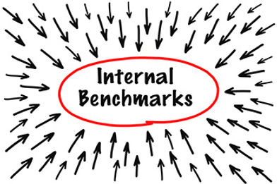 Employee-Satisfacton-Survey-Benchmark03.
