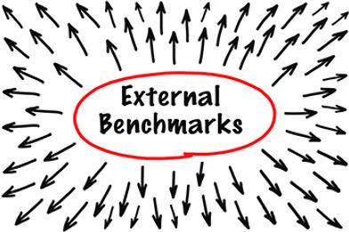 Employee-Satisfacton-Survey-Benchmark04.