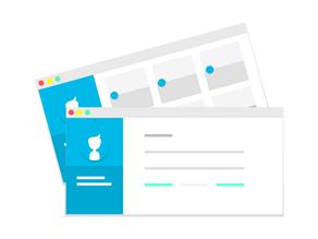 Employee Satisfaction Survey Templates Available with Flex Surveys