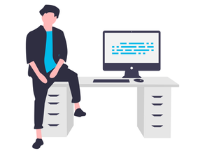 Engagement: Improve Employee Satisfaction by Investing in Ergonomics