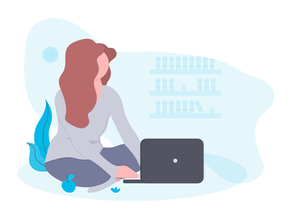 Maintaining Employee Engagement & Productivity for Remote Workers