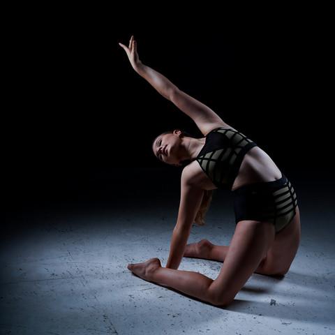 flexible elegance