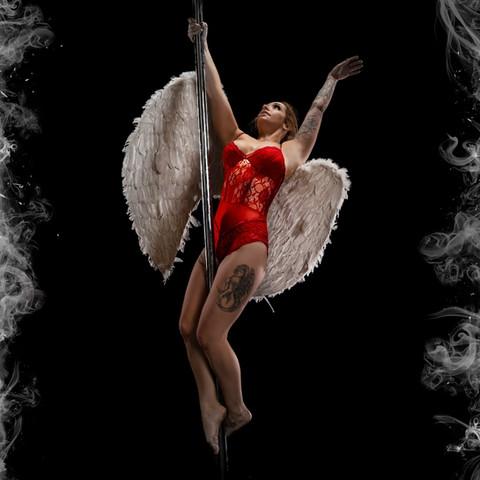 angels.jpg