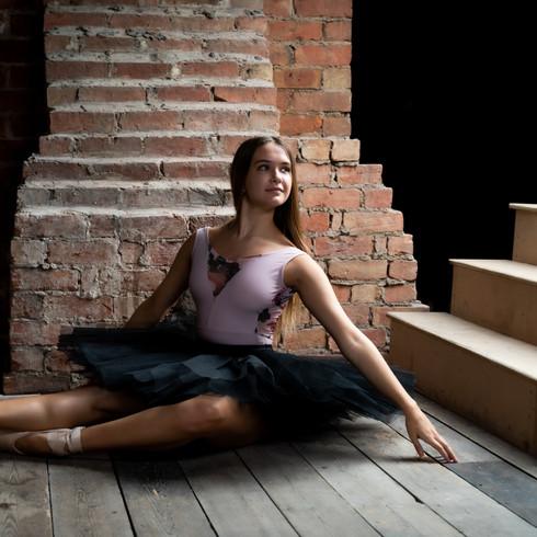 hope ballet.jpg