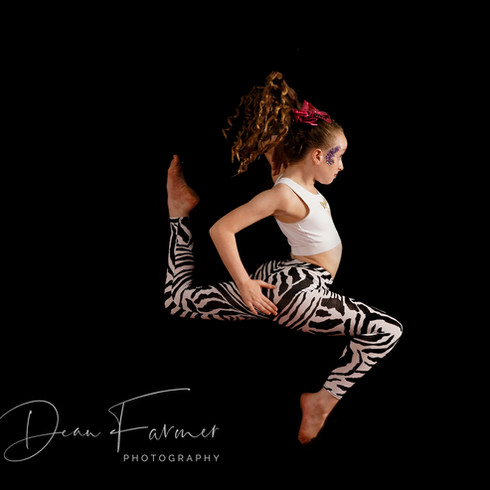 styledancedesigns