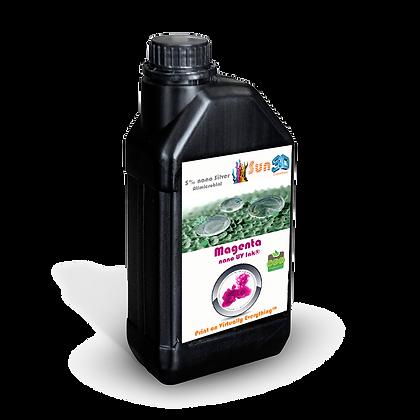 Magenta nano UV Ink®