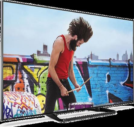 "Sharp 70"" Class Aquos LED TV"