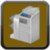 DocumenTechnologies® | Copiers| Wide Format| Color Is Great™