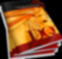Catalogs | Brochures