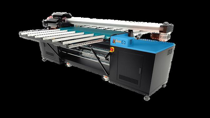Sun 3D Corporation® | UV-LED Printers® | Nano UV Inks® | Sun 3D Technology® | UV Inkjet Printers® | UV Wide Format Printers®