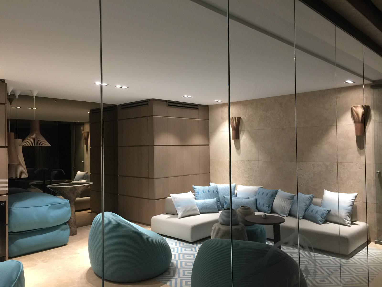 Stunning Architecte Interieur Monaco Ideas Trend Ideas 2018