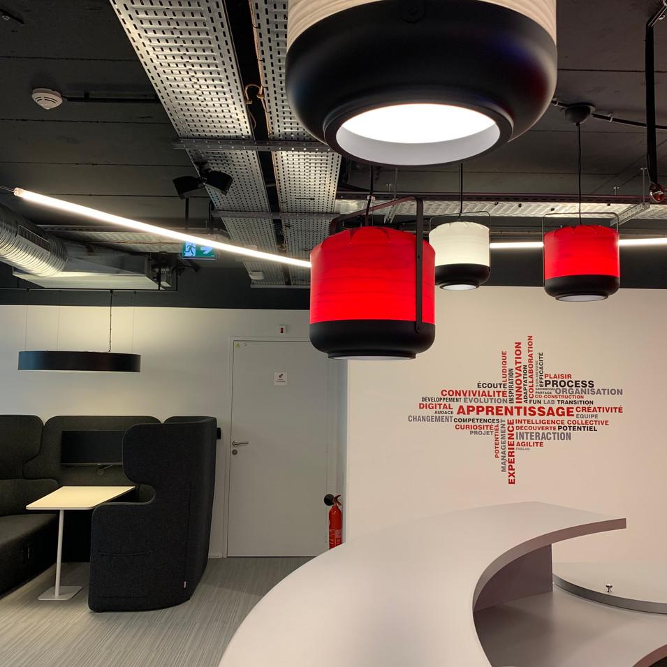 Monaco Digital