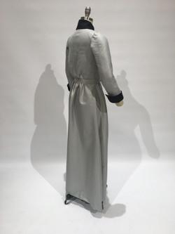 Day Dress, 1910