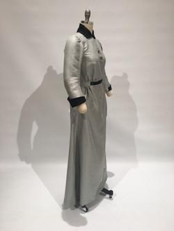 Day Dress, 1910s