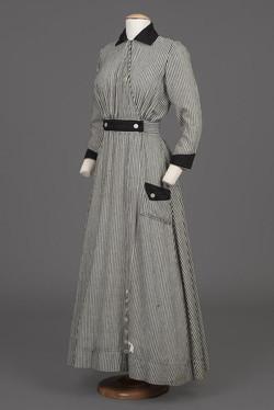 1910s Dress Inspiration