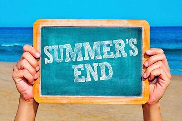 summer's end.jpg
