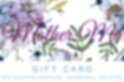 Foral Gift Card.png