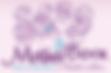 Screen Shot 2020-03-11 at 9.14.44 AM.png