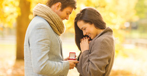 PRACTICAL STEPS TO EMBARK ON YOUR MARRIAGE 2016 CAMPAIGN