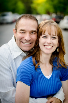Mark+and+Wife.png