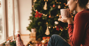 WHAT NOT TO SAY TO SINGLE ADULTS DURING THE HOLIDAYS (OR EVER) -- A MARRIED COUPLE'S GUIDE TO PARTY