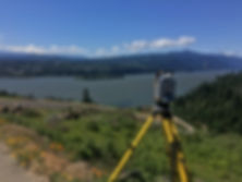 45th parallel geomatics, survey, surveying, surveyor, oregon, hood river, columbia gorge, land surveying, portland, land surveyor, property survey, drafting, wasco, wheeler, gilliam, jefferson, morrow, umatilla, multanomah, clackamas, topo, topographic, staking, construction, boundary, easement, asbuilt, as-built, legal description, grading, ALTA, hydraulic, fish barrier, AutoCAD, woman owned, columbia river, hood river, white salmon, property boundary, wasco, topographic asbuilt white salmon mt hood klickitat lyle washington
