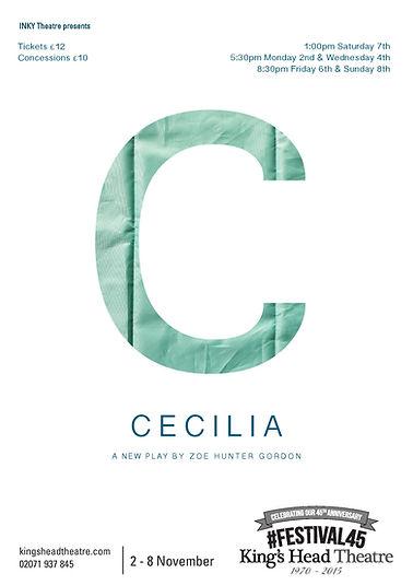 Cecilia Poster Final-page-001.jpg