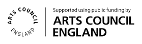 arts council logo 2.png