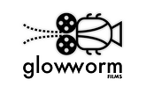 glow worm films.png