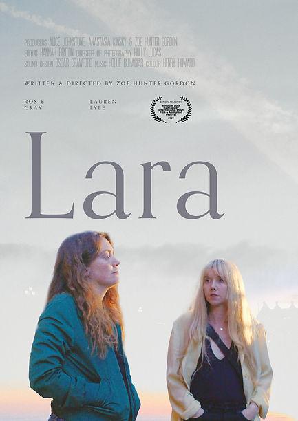 Lara-with laurels.jpg
