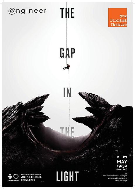 Gap in the light psoter.jpg
