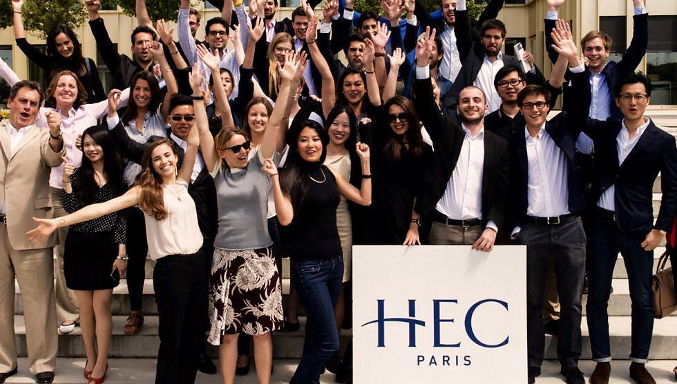 HEC%20Paris%20-%20Wallpaper_edited.jpg