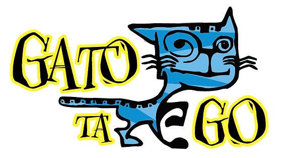 El-Gato-ta-Go-Logo-Original-02.jpg