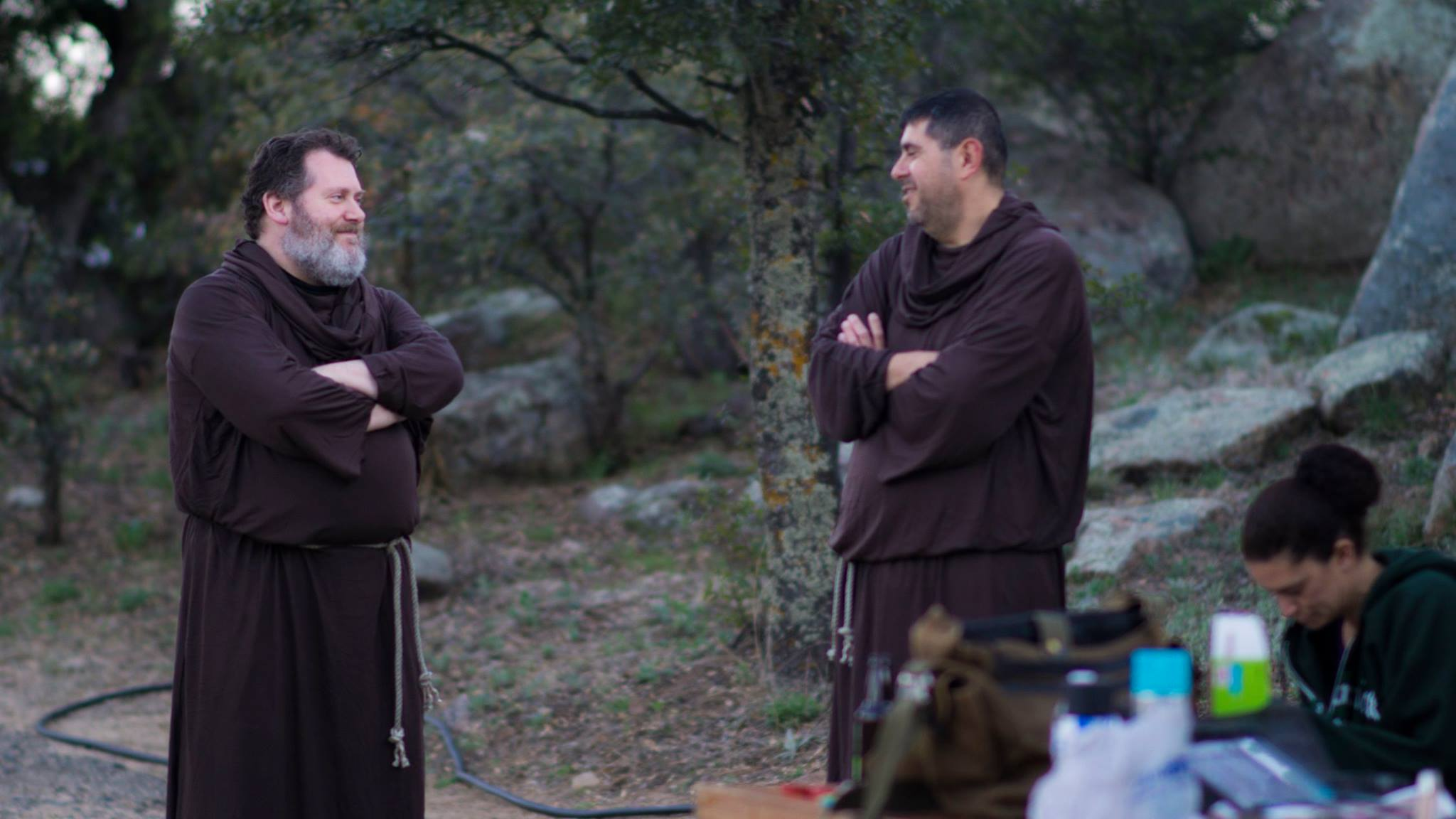sean-and-cisco-monks
