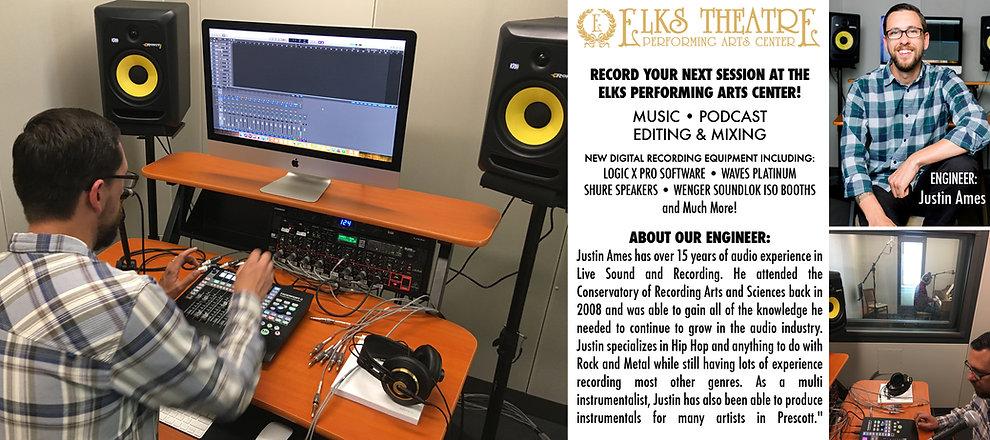 ELks-Vendini-Recording-Studio-ad.jpg
