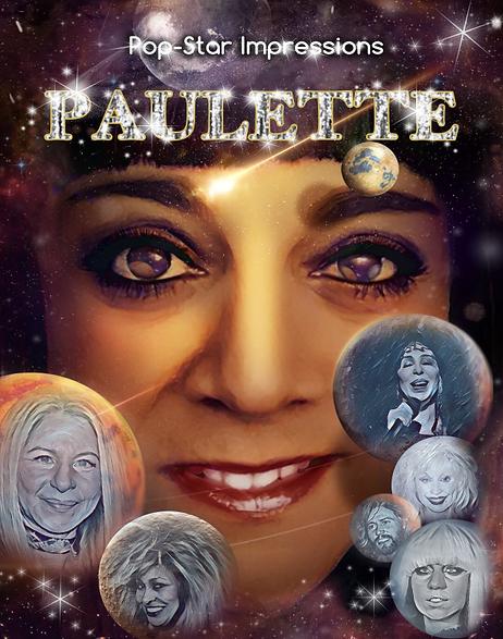 Paulette website-poster.png