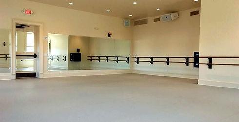 dance studio 02.jpg