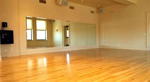 dance studio 01.jpg