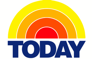 Avoloop on the Today Show