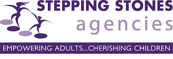 SSA-Purple-Logo-2020.jpg