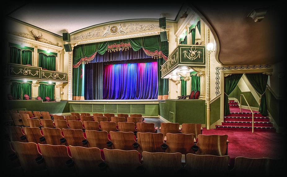 Elks Theatre side angle-edit.jpg
